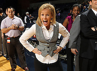 20110207_Florida State Womens NCAA basketball vs Virginia Cavaliers