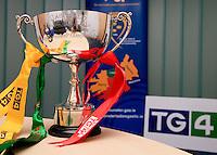 2014 06 MLGFA Championship Launch