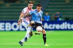 Uruguay U23 v Paraguay U23 - CONMEBOL Pre-Olympic Colombia 2020