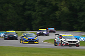 2019-08-24 IMPC Virginia Is For Racing Lovers Grand Prix