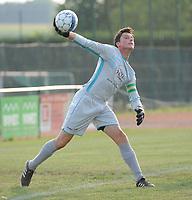 2017-08 Sportspress