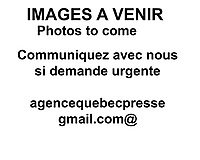 1990 09 17 ENT - PARIS Genevievre
