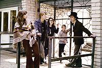 Дети из отеля «Америка» (1990)
