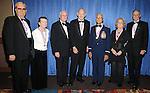 National Aviation Hall of Fame Enshrinemant 2011
