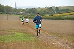 2020-10-04 Clarendon Marathon 05 SB Salisbury