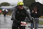 NELSON, NEW ZEALAND JUNE : K2M Multi Sport Event ,Sunday 6 June 2021,Nelson New Zealand. (Photo by Evan Barnes Shuttersport Limited) 910