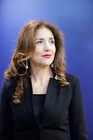 Caterina Zaccaroni