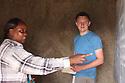 Stevenage FC in Nakuru - 05/06/13