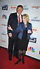 """Donald Trump and Joan Rivers, the winner of """"The Celebrity Apprentice"""""""