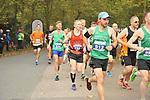 2018-10-21 Abingdon Marathon 27 TR