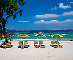 Greece, Dodecanese, Kos Island, Marmari Beach | Griechenland, Dodekanes, Insel Kos, Marmari Beach