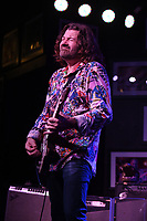 BOCA RATON - MAY 03: Tab Benoit performs at The Funky Biscuit on May 3, 2021 in Boca Raton, Florida. Credit: mpi04/MediaPunch