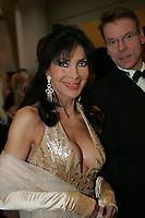Schauspielerin Dunja Reiter