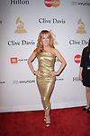 Kathy Griffin attends the 2015 Pre-GRAMMY Gala & GRAMMY Salute to Industry Icons with Clive Davis at the Beverly Hilton  in Beverly Hills, California on February 07,2015                                                                               © 2015 Hollywood Press Agency