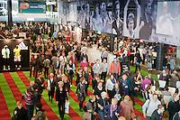 7-1-00, Rotterdam, Tennis, ABNAMROWTT,people public