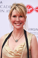 Julia Davis<br /> arriving for the BAFTA TV Awards 2019 at the Royal Festival Hall, London<br /> <br /> ©Ash Knotek  D3501  12/05/2019