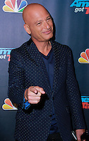 """NEW YORK, NY - SEPTEMBER 11: """"America's Got Talent"""" Season 8 Red Carpet Event at Radio City Music Hall on September 11, 2013 in New York City. (Photo by Jeffery Duran/Celebrity Monitor)"""