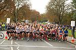2019-10-20 Cambridge 10k 018 TRo Start