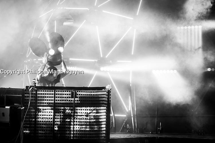 Music concert PORTEFOLIO spectacles de musique<br /> <br /> PHOTO :Philippe Manh Nguyen