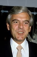 FILE PHOTO -  Pierre Lalonde, 19 aout 1984<br /> PHOTO :   Agence quebec Presse