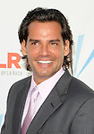 Cristian De La Fuente at The 2009 Alma Awards held at Royce Hall at UCLA in Westwood, California on September 17,2009                                                                   Copyright 2009 DVS / RockinExposures