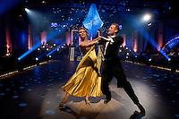 Oslo, 20091010. Skal vi danse. Margrethe Røed, NY VERSJON
