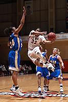 090105-Tulsa @ UTSA Basketball (W)