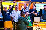 2014 WSOP Event #29: $2500 No-Limit Hold'em
