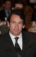 April 3 2014 - Pierre-Karl Peladeau.<br /> <br /> Photo : Pierre Roussel