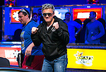 2014 WSOP Event #28: $10K Pot-Limit Hold'em
