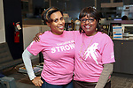 Turner Construction Breast Cancer Stand Down