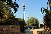 Jaffa,Joppa,Israel