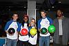 Guiding Light Bowling Oct 15, 2006