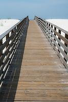 Orange Beach Bridge