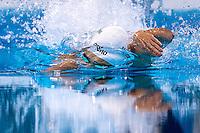 MARDINI Yusra Syrian refugee ROT<br /> 100 freestyle women<br /> Rio de Janeiro  XXXI Olympic Games <br /> Olympic Aquatics Stadium <br /> swimming heats 10/08/2016<br /> Photo Andrea Staccioli/Deepbluemedia/Insidefoto