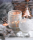 Alfredo, CHRISTMAS SYMBOLS, WEIHNACHTEN SYMBOLE, NAVIDAD SÍMBOLOS, photos+++++,BRTOLMN34519,#xx#