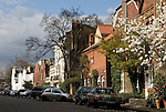 Glebe Place, Chelsea London SW3. England. 2006