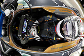 2018 IndyCar Phoenix testing<br /> Phoenix Raceway, Avondale, Arizona, USA<br /> Saturday 10 February 2018<br /> Zach Veach, Andretti Autosport Honda<br /> World Copyright: Michael L. Levitt<br /> LAT Images<br /> ref: Digital Image _33I1460