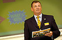 "24/08/2005         Copyright Pic : James Stewart.File Name : jspa10_litter.THE FALKIRK COUNCIL ""COMMUNITY LITTER PLAN"" AND ""LITTERZONE WEBSITE"" LAUNCH AT CALLENDAR HOUSE, 24TH AUGUST 2005......Payments to :.James Stewart Photo Agency 19 Carronlea Drive, Falkirk. FK2 8DN      Vat Reg No. 607 6932 25.Office     : +44 (0)1324 570906     .Mobile   : +44 (0)7721 416997.Fax         : +44 (0)1324 570906.E-mail  :  jim@jspa.co.uk.If you require further information then contact Jim Stewart on any of the numbers above........."
