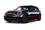 MINI Clubman John Cooper Works ALL4 Wagon 2019