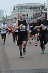 2013-11-17 Brighton10k 03 IB