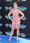 Melissa Joan Hart<br />  at The Disney-Pixar's World Premiere of Monsters University held at El Capitan Theatre in Hollywood, California on June 17,2013                                                                   Copyright 2013 Hollywood Press Agency