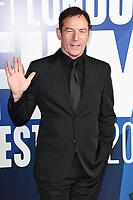 Jason Isaacs<br /> arriving for the 2017 London Film Festival Awards at Banqueting House, London<br /> <br /> <br /> ©Ash Knotek  D3336  14/10/2017