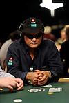 Team Pokerstars Online Jorge Arias