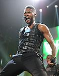 RE Usher Anaheim 111410