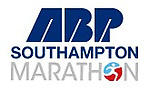 2021 ABP Southampton races Holding page