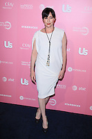 Shannen Doherty at Us Weekly's Hot Hollywood Style Event at Greystone Manor Supperclub on April 18, 2012 in West Hollywood, California. ©mpi28/MediaPunch Inc.