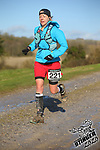 2020-03-01 Steyning Stinger 07 SB Course