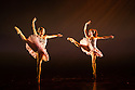 Ballet Black, A Dream Within a Midsummer Night's Dream, Linbury