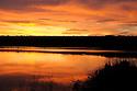 4th Reservoir, Blanding, Utah